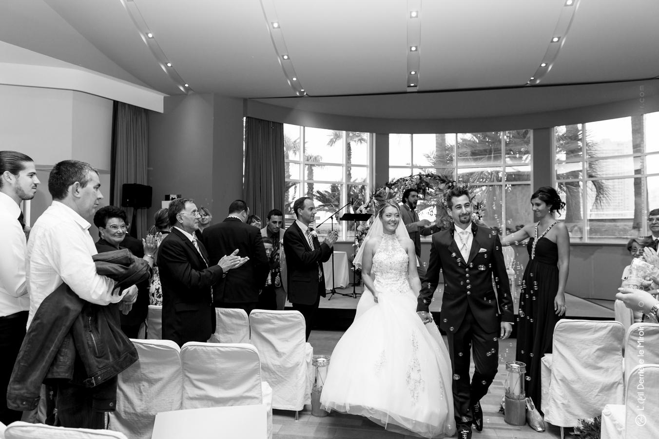 Photographe-mariage-monaco-loeilderrierelemiroir-059