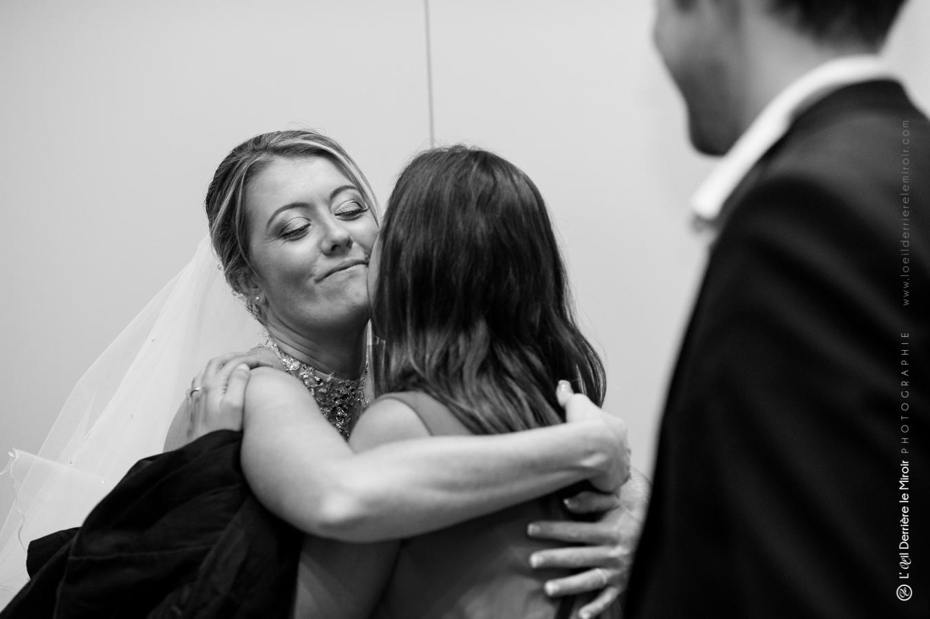 Photographe-mariage-monaco-loeilderrierelemiroir-061