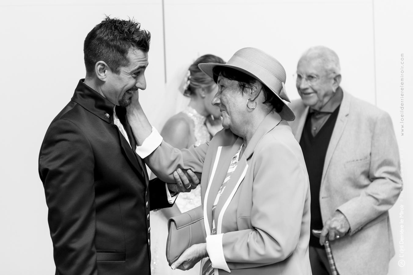 Photographe-mariage-monaco-loeilderrierelemiroir-062