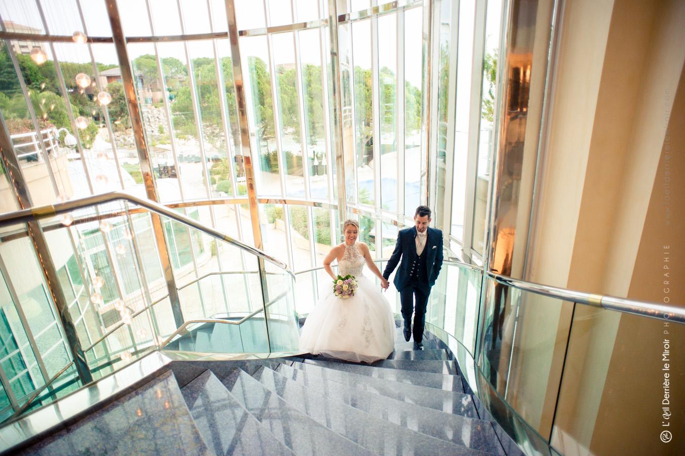 Photographe-mariage-monaco-loeilderrierelemiroir-063