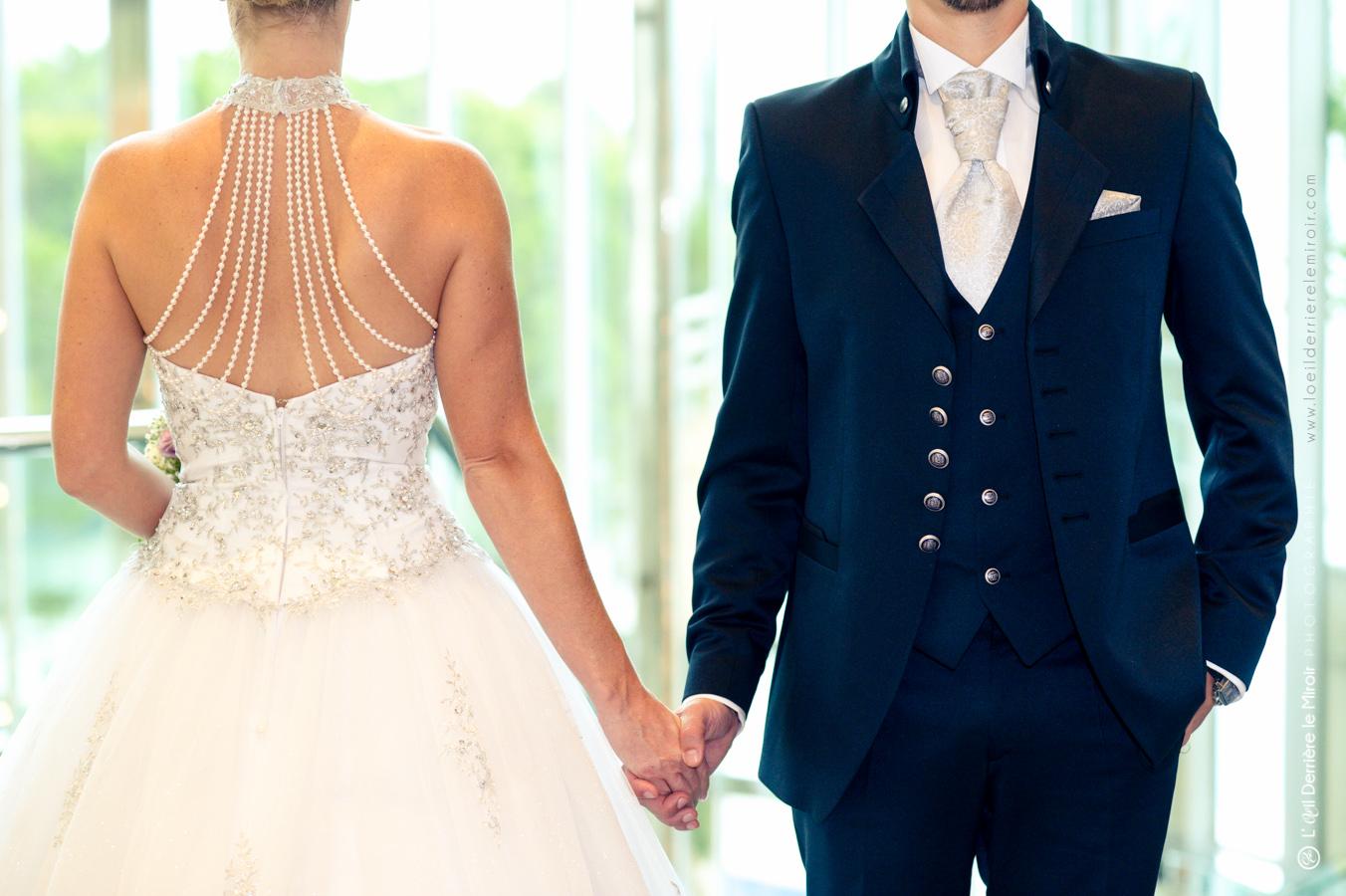 Photographe-mariage-monaco-loeilderrierelemiroir-064