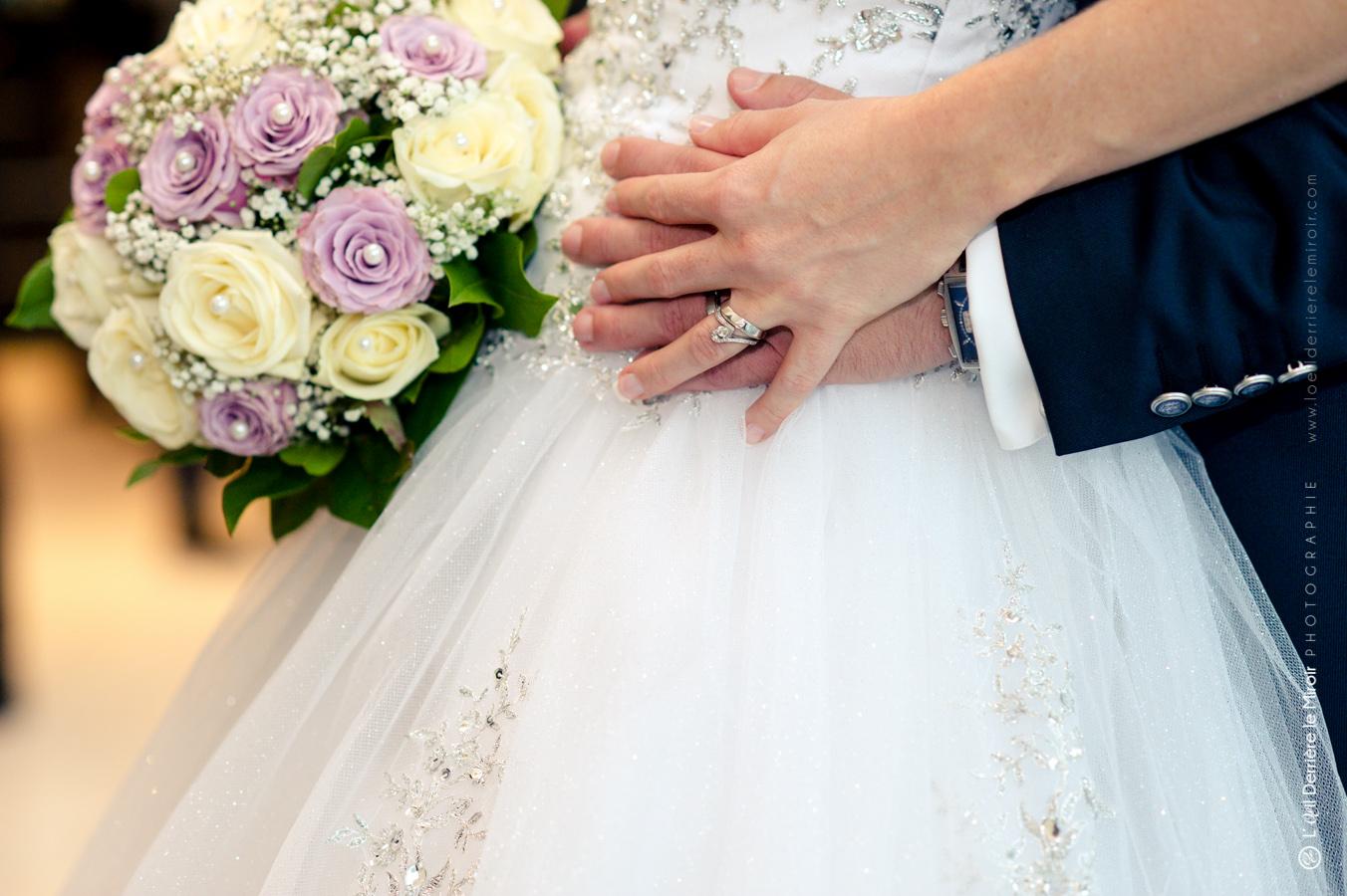 Photographe-mariage-monaco-loeilderrierelemiroir-065