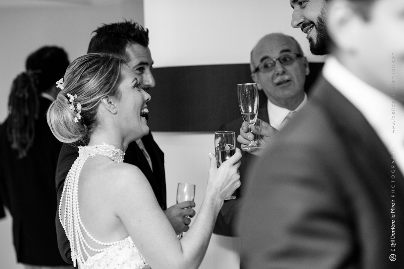 Photographe-mariage-monaco-loeilderrierelemiroir-070