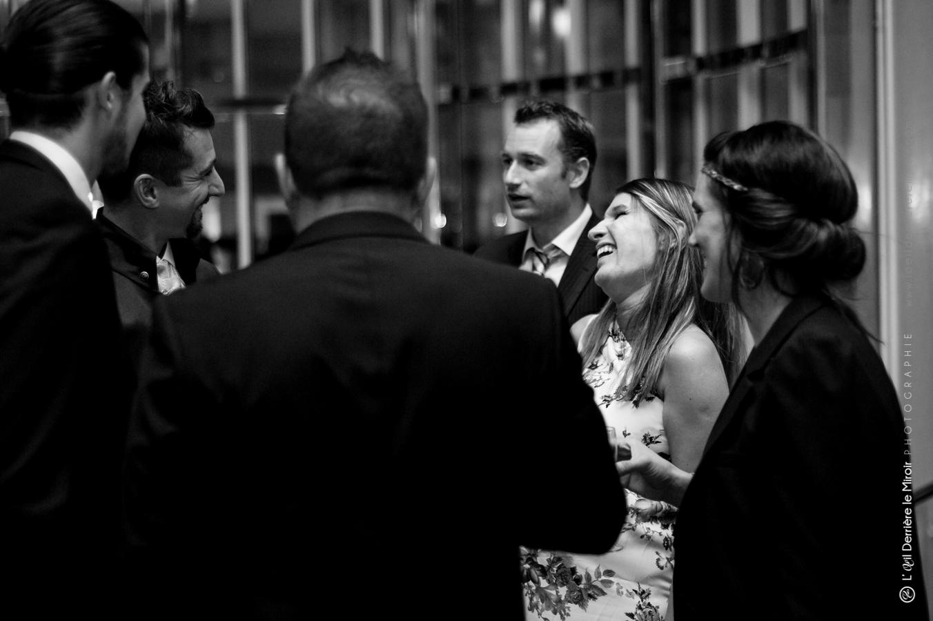 Photographe-mariage-monaco-loeilderrierelemiroir-071