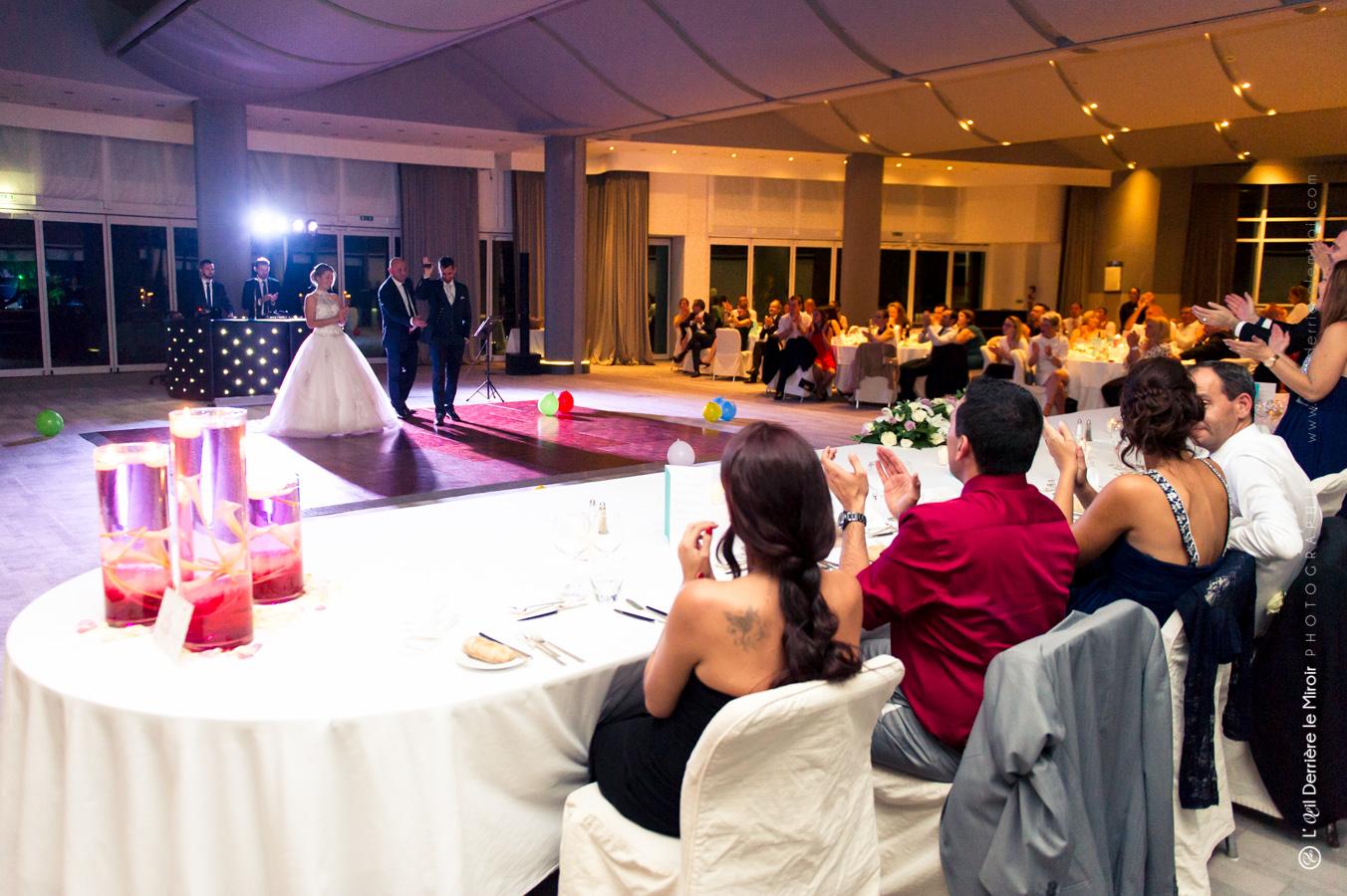 Photographe-mariage-monaco-loeilderrierelemiroir-085
