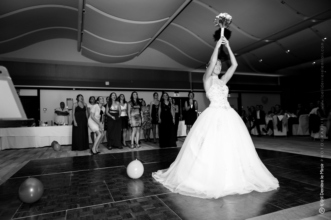 Photographe-mariage-monaco-loeilderrierelemiroir-086