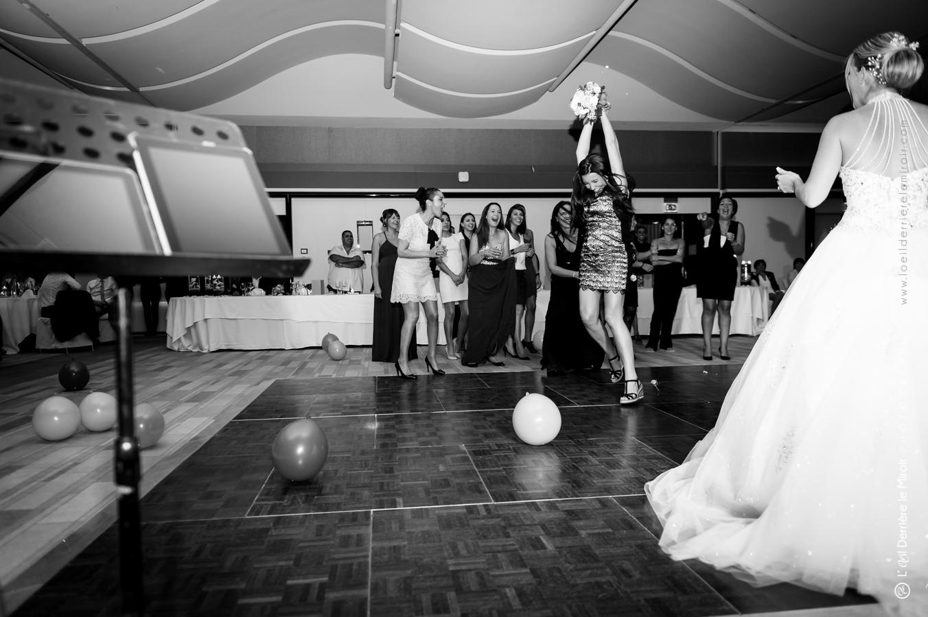 Photographe-mariage-monaco-loeilderrierelemiroir-087