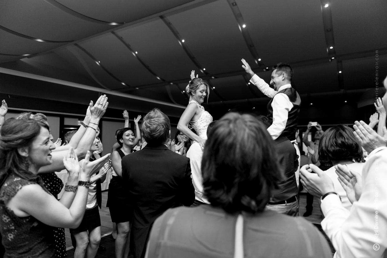 Photographe-mariage-monaco-loeilderrierelemiroir-090