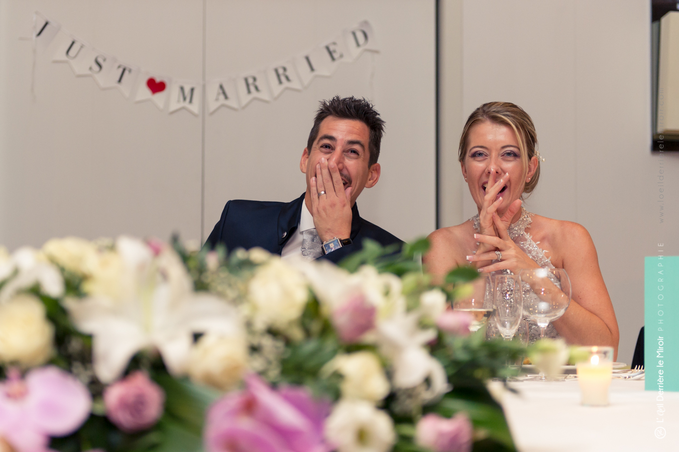 Photographe-mariage-monaco-loeilderrierelemiroir-094