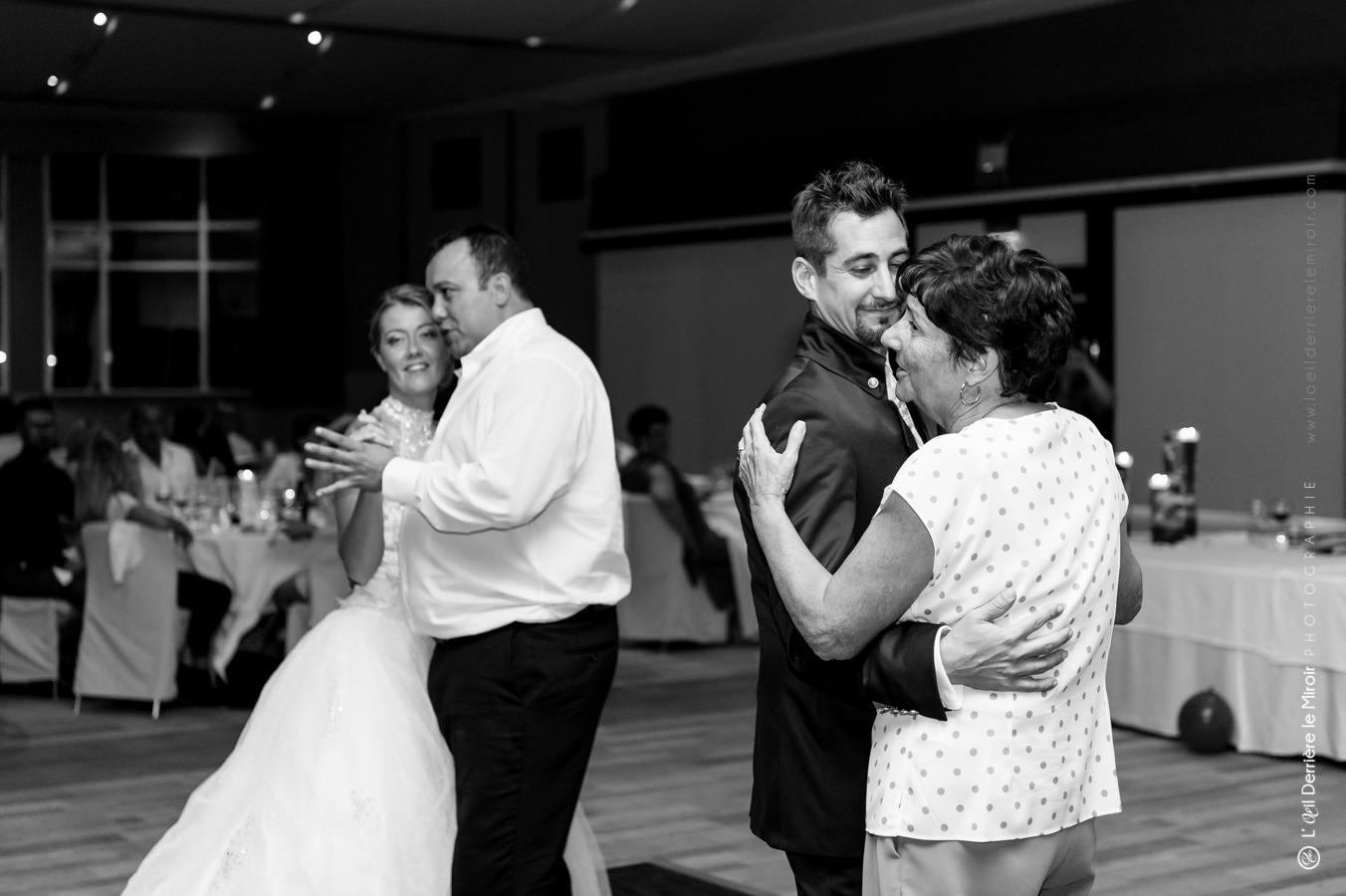 Photographe-mariage-monaco-loeilderrierelemiroir-102
