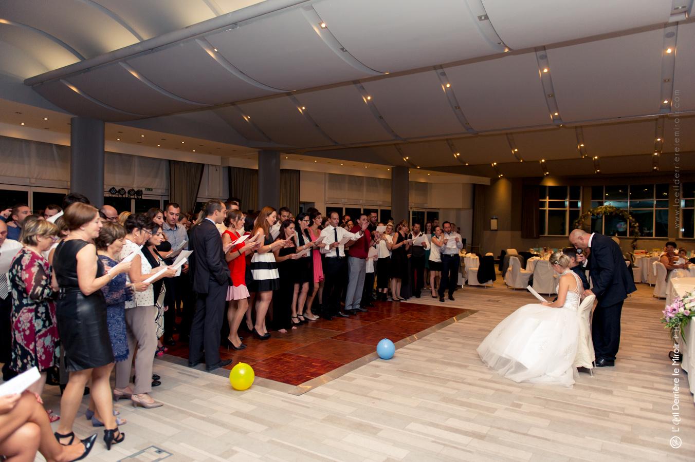 Photographe-mariage-monaco-loeilderrierelemiroir-104