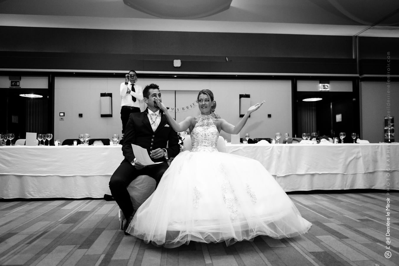 Photographe-mariage-monaco-loeilderrierelemiroir-105