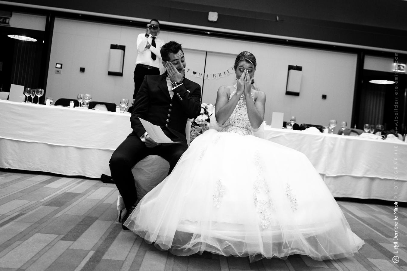 Photographe-mariage-monaco-loeilderrierelemiroir-106
