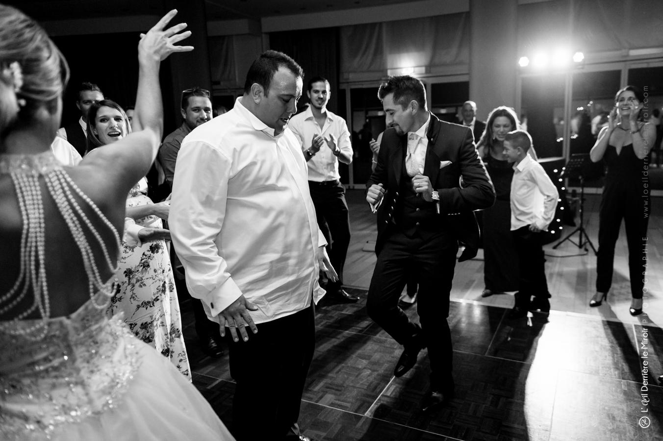 Photographe-mariage-monaco-loeilderrierelemiroir-117