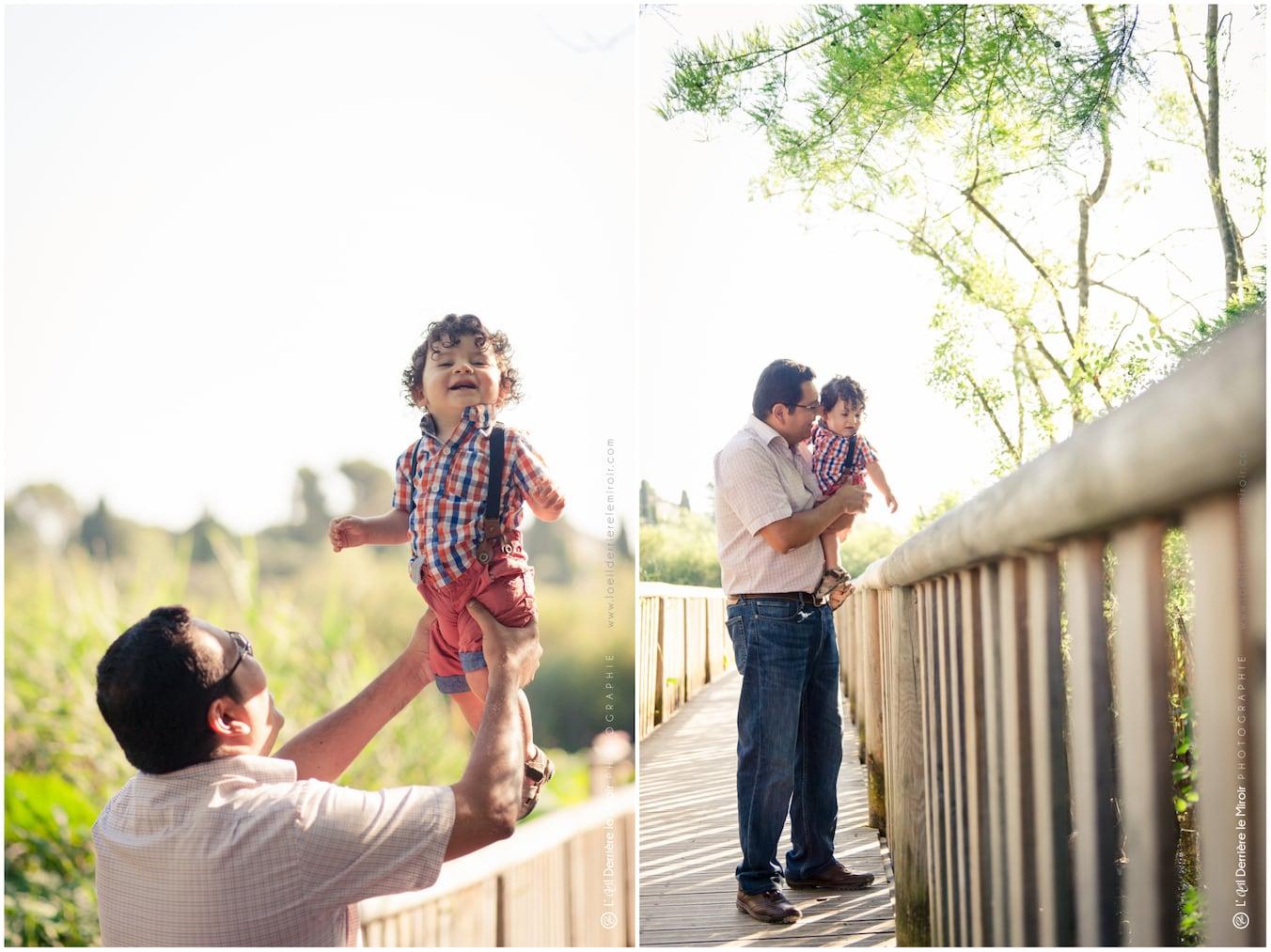 Photographe-de-famille-Teo-001c