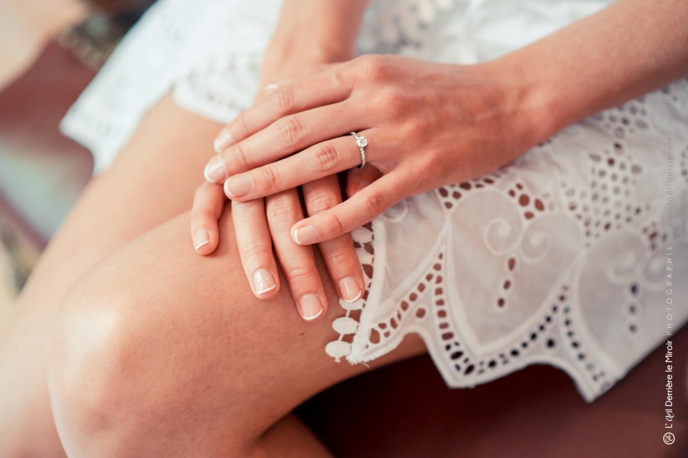 Photographe-mariage-Lorgues-83-KS-001