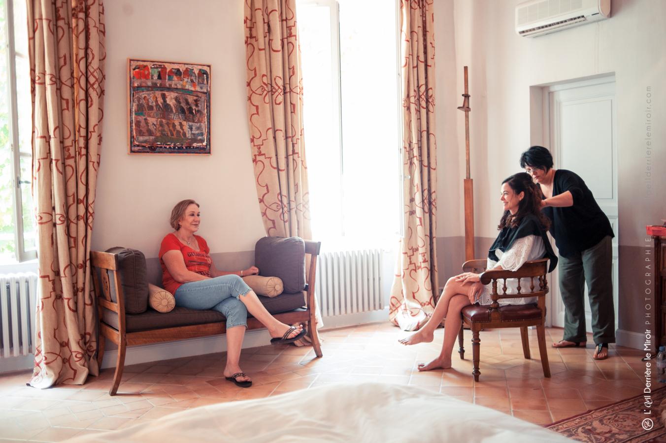 Photographe-mariage-Lorgues-83-KS-003