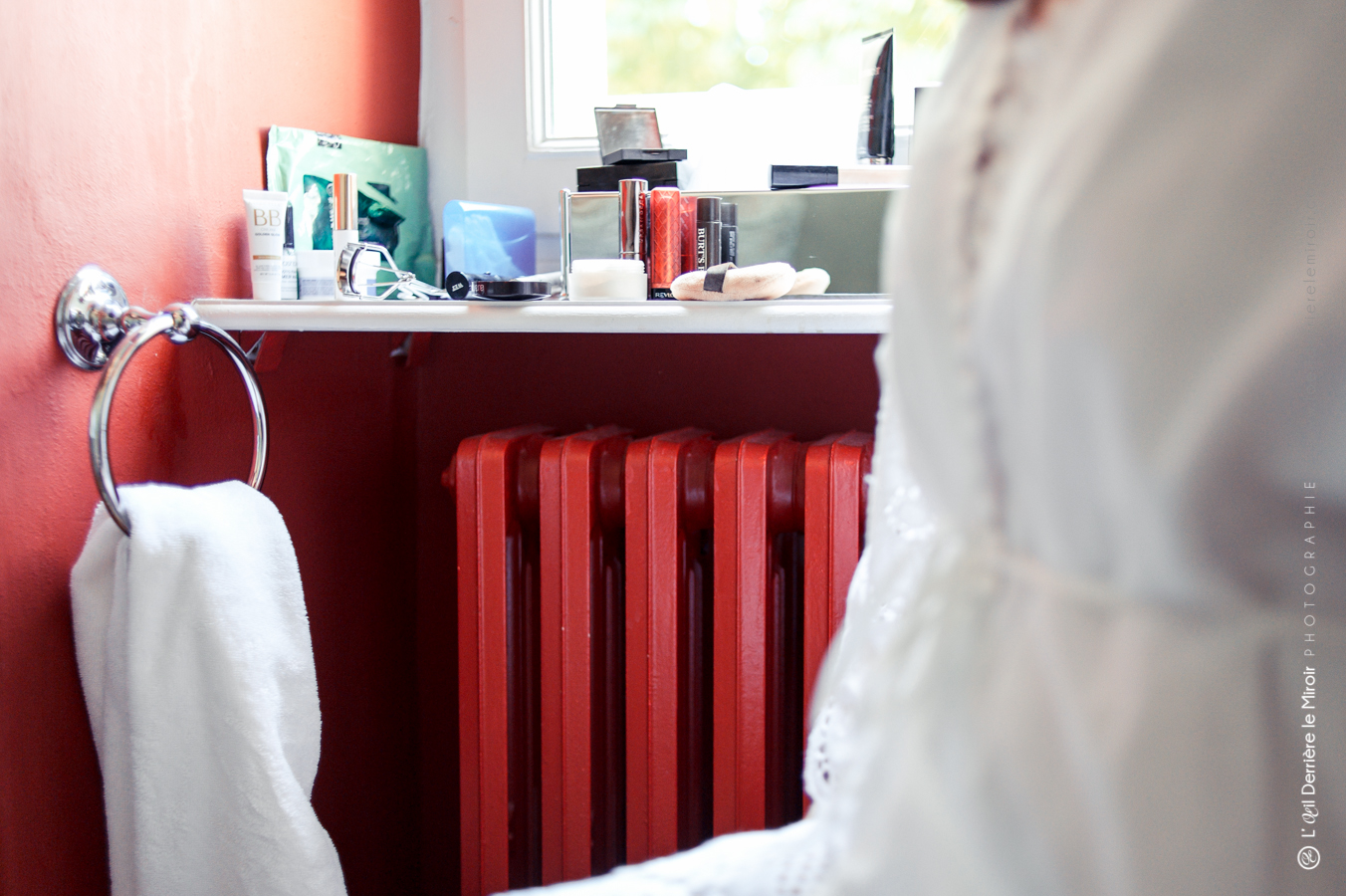 Photographe-mariage-Lorgues-83-KS-011