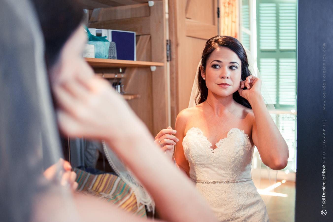 Photographe-mariage-Lorgues-83-KS-021