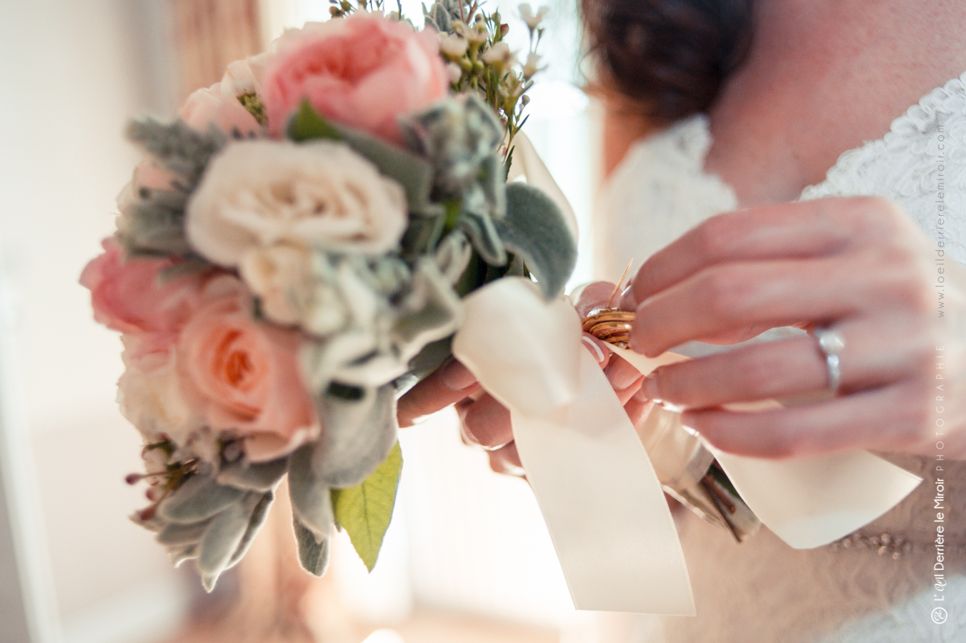 Photographe-mariage-Lorgues-83-KS-022