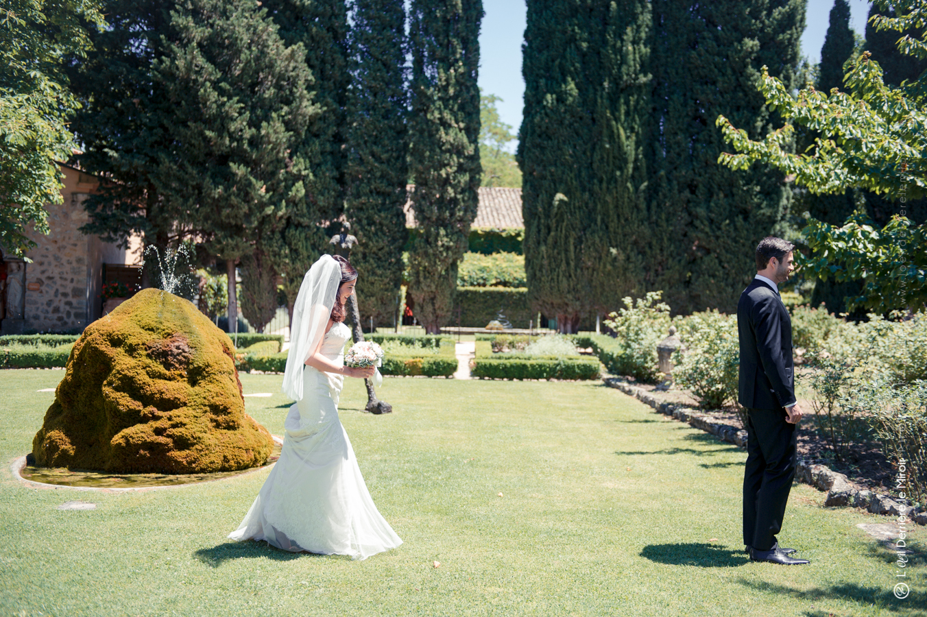 Photographe-mariage-Lorgues-83-KS-025