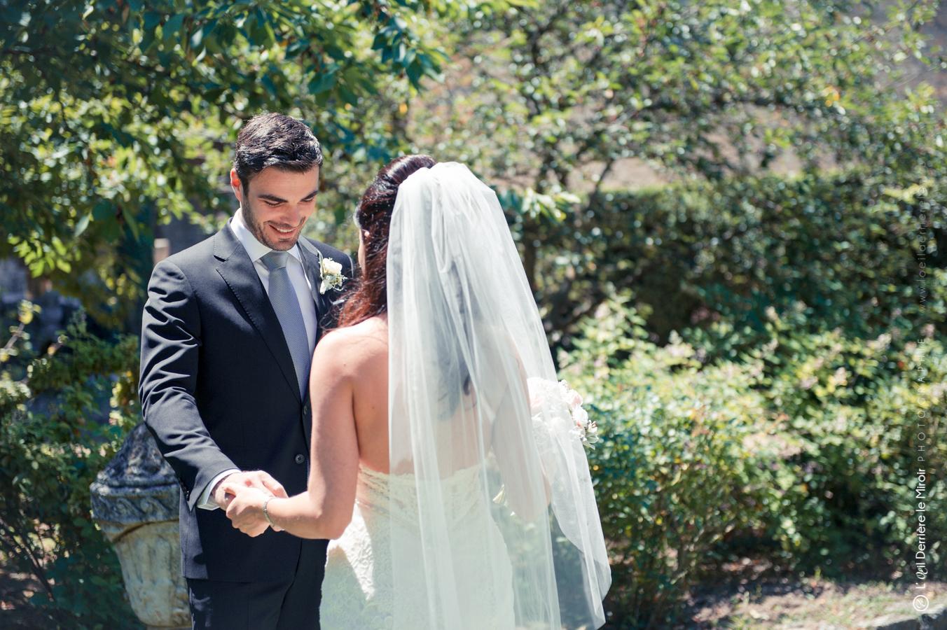 Photographe-mariage-Lorgues-83-KS-027