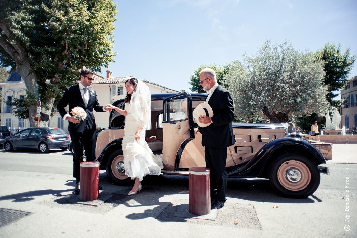 Photographe-mariage-Lorgues-83-KS-031