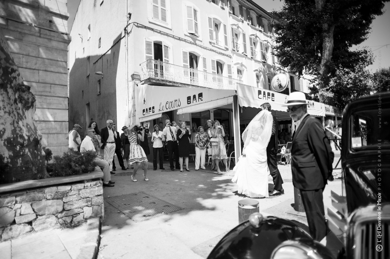 Photographe-mariage-Lorgues-83-KS-032