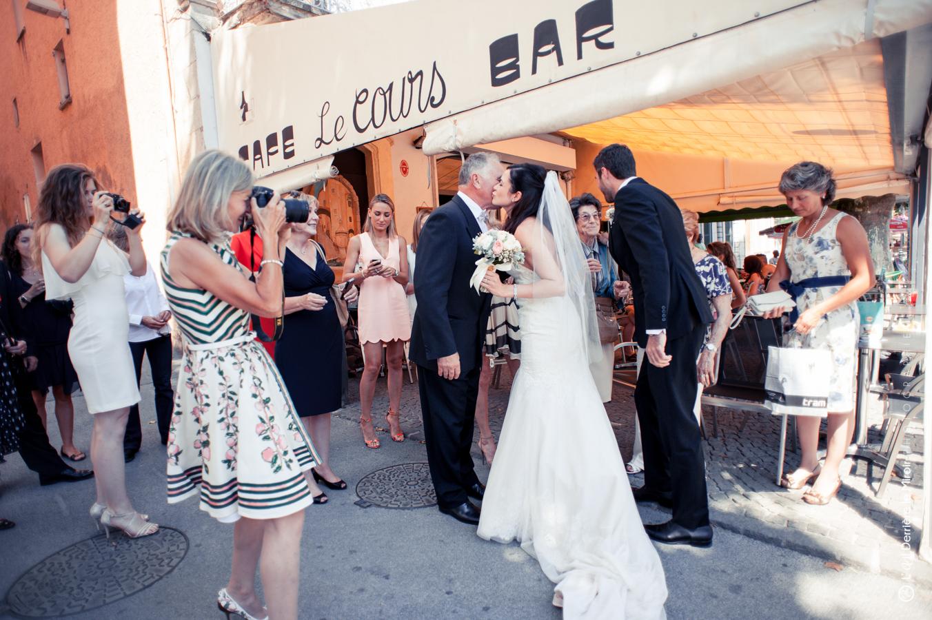 Photographe-mariage-Lorgues-83-KS-033