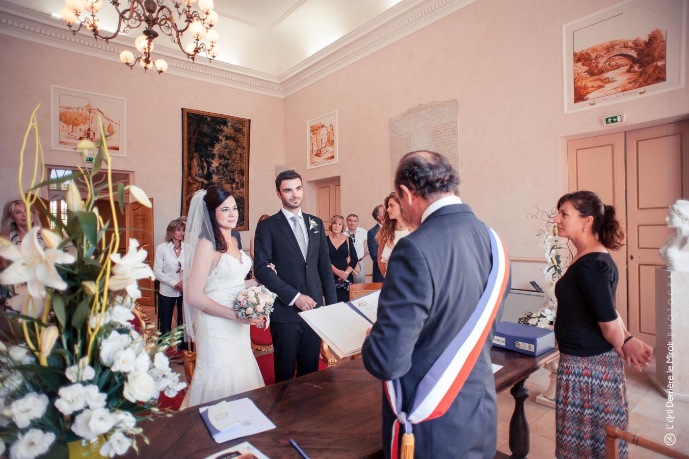 Photographe-mariage-Lorgues-83-KS-034