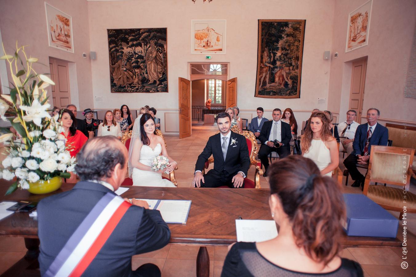 Photographe-mariage-Lorgues-83-KS-035