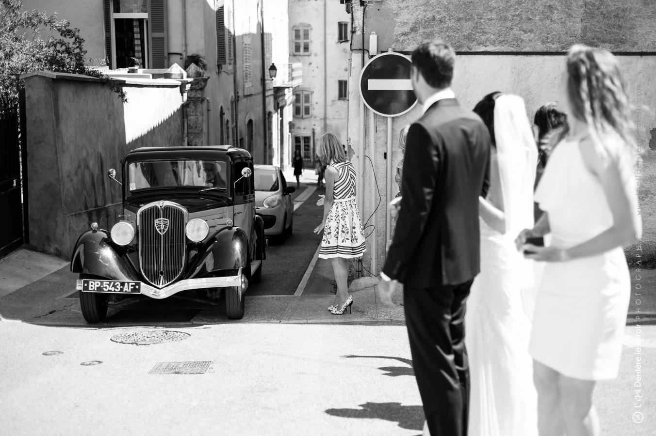 Photographe-mariage-Lorgues-83-KS-039