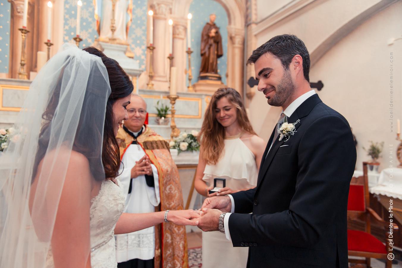 Photographe-mariage-Lorgues-83-KS-040