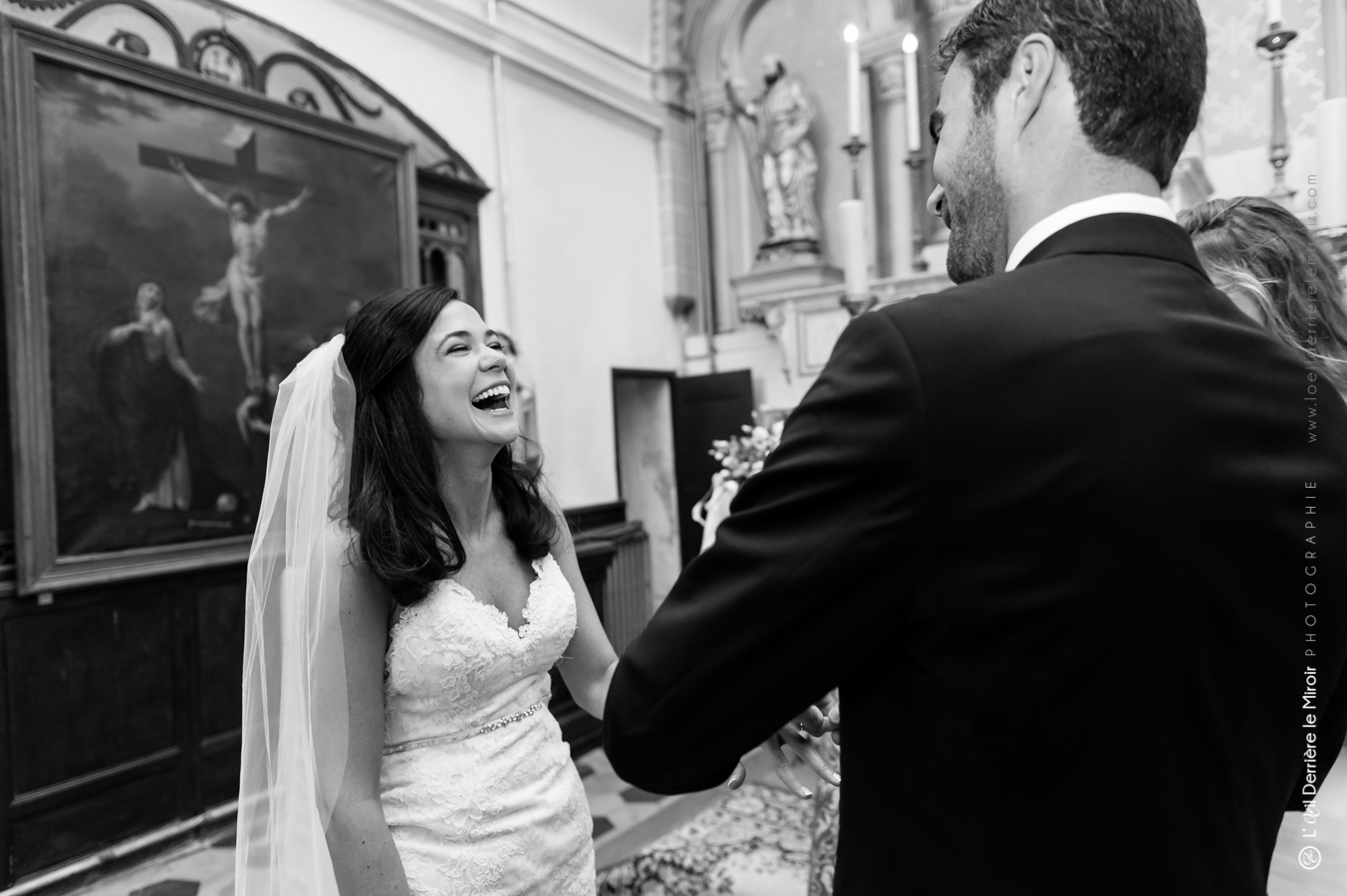 Photographe-mariage-Lorgues-83-KS-041