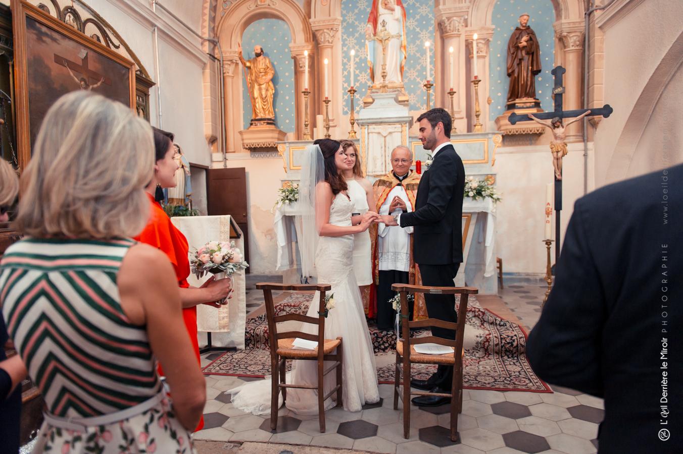 Photographe-mariage-Lorgues-83-KS-042