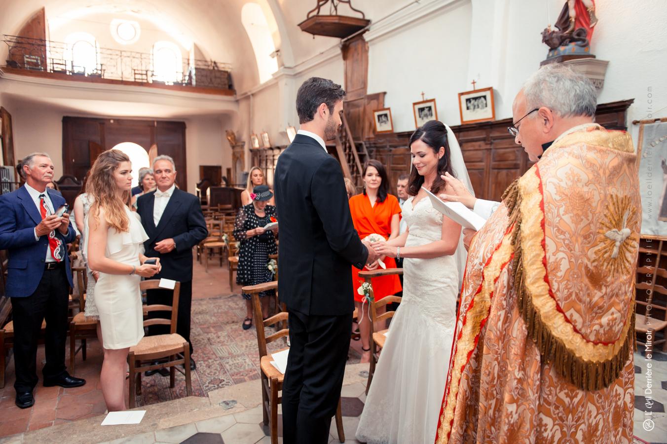 Photographe-mariage-Lorgues-83-KS-043