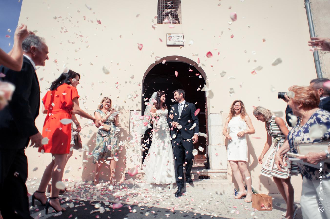 Photographe-mariage-Lorgues-83-KS-046