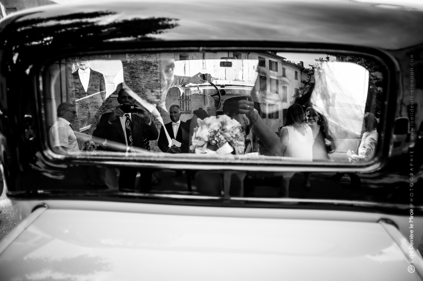 Photographe-mariage-Lorgues-83-KS-047