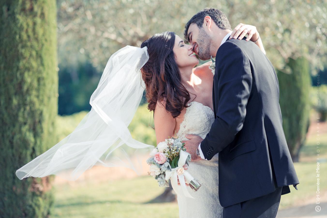 Photographe-mariage-Lorgues-83-KS-050