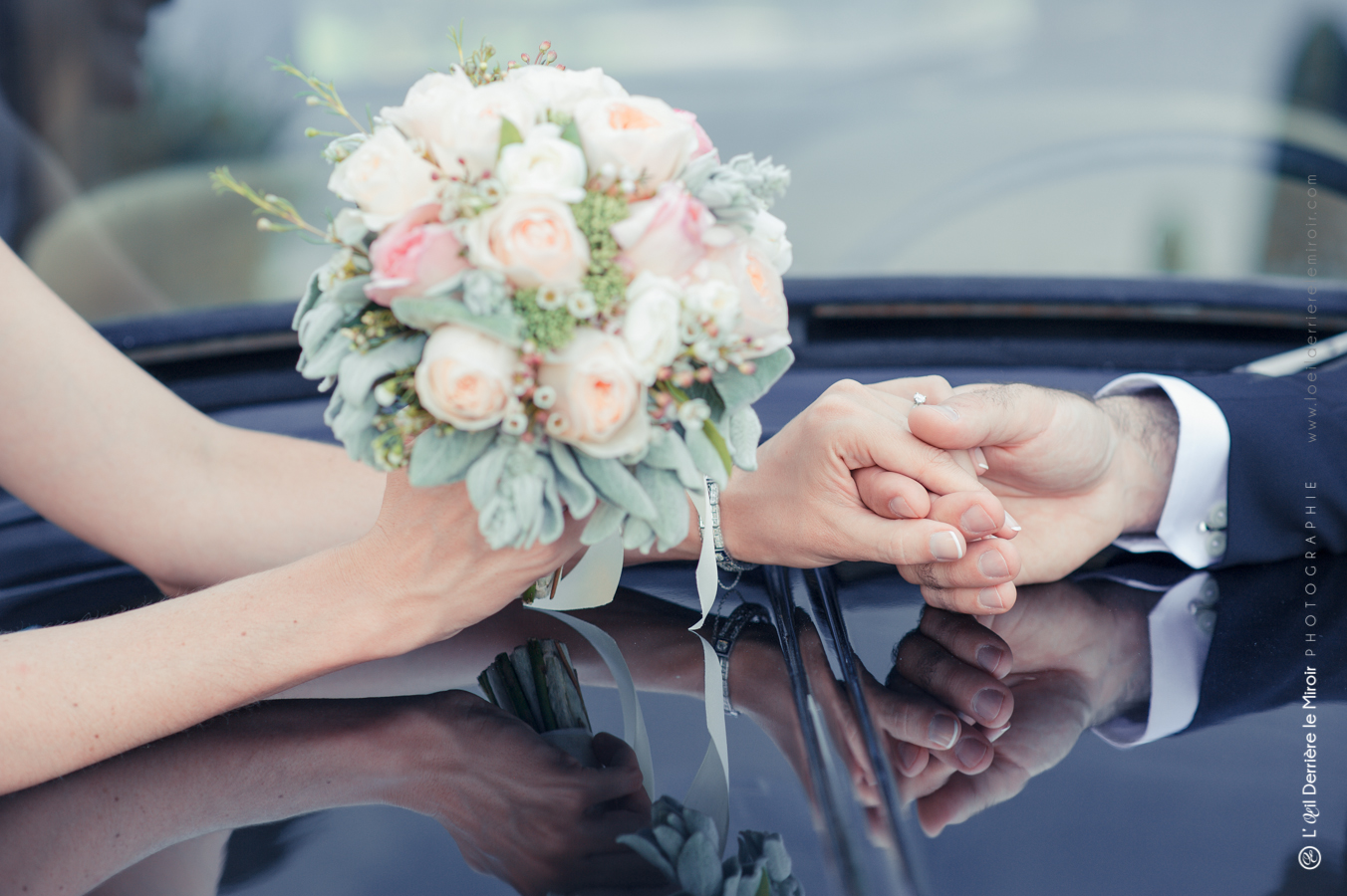 Photographe-mariage-Lorgues-83-KS-052