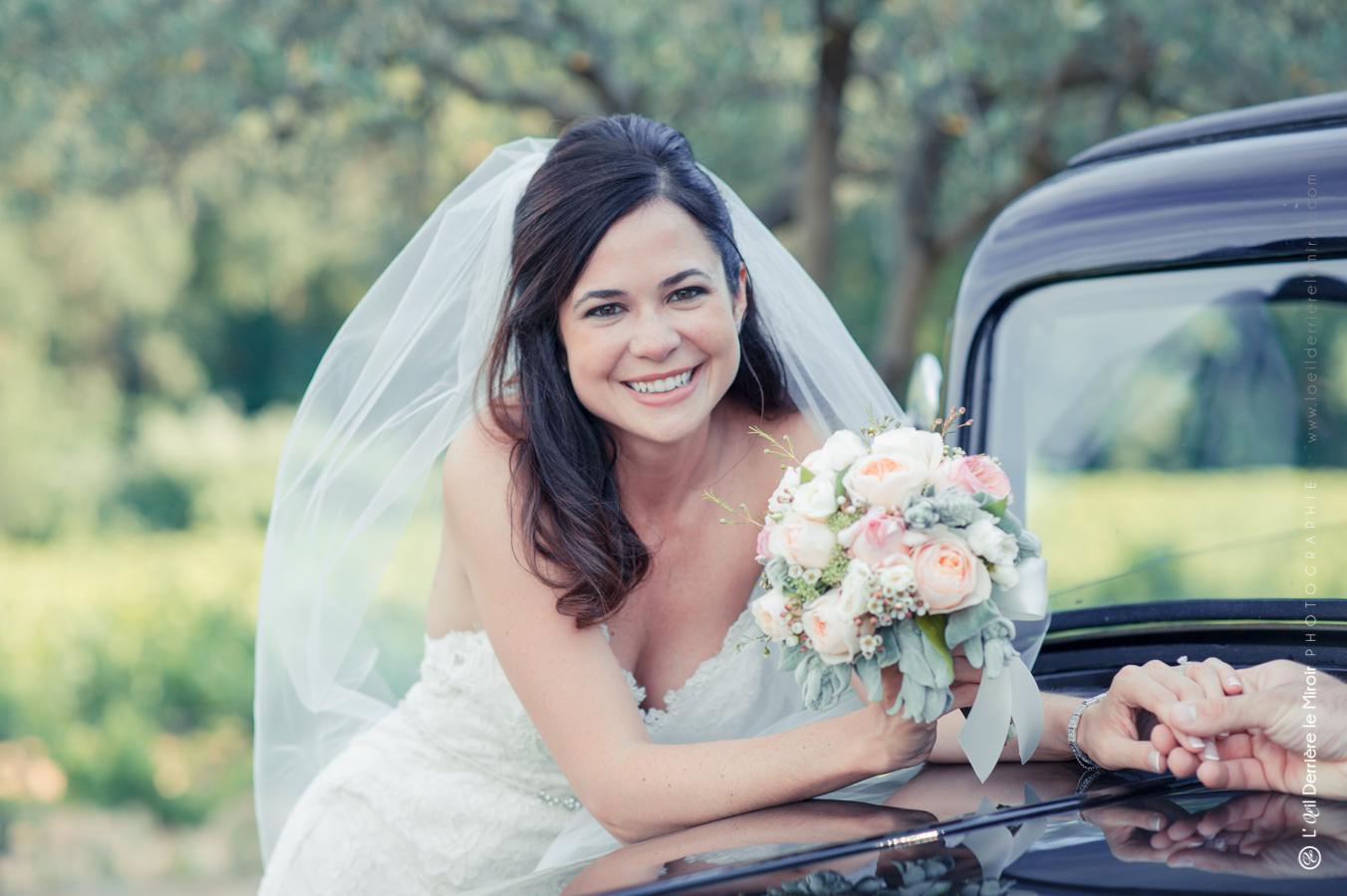 Photographe-mariage-Lorgues-83-KS-053
