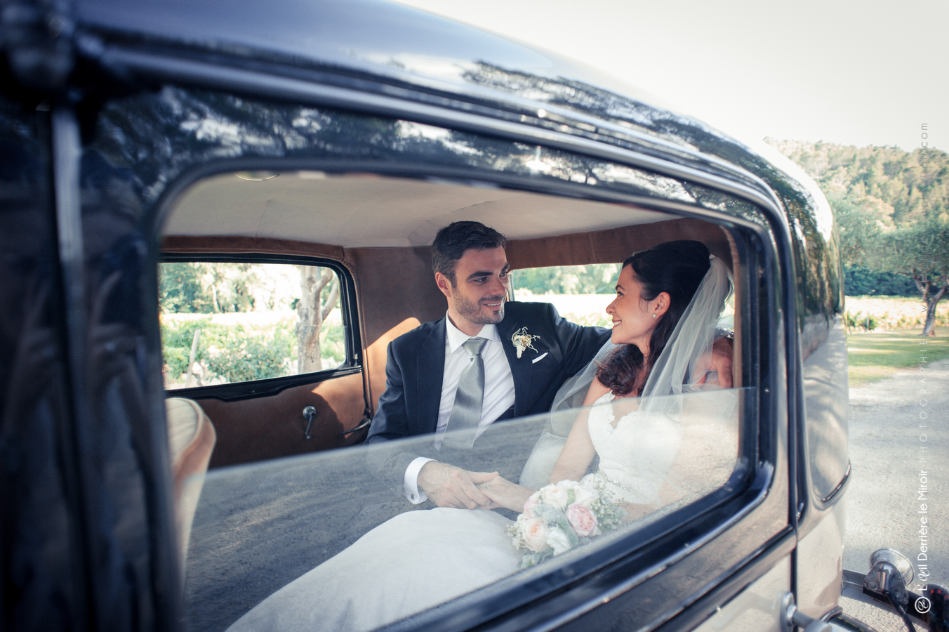 Photographe-mariage-Lorgues-83-KS-056