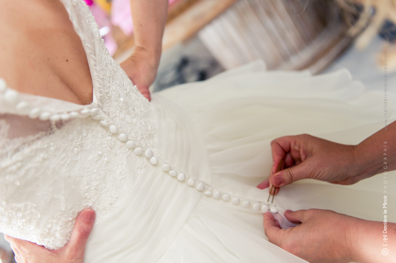 mariage-cj-vaugrenier-loeilderrierelemiroir-020