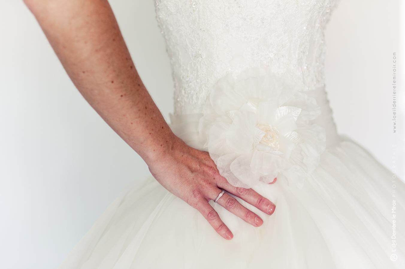mariage-cj-vaugrenier-loeilderrierelemiroir-021