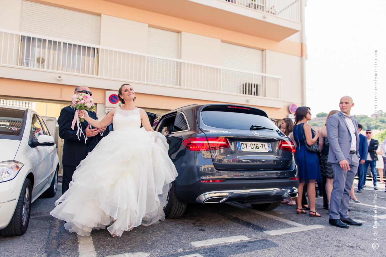 mariage-cj-vaugrenier-loeilderrierelemiroir-027
