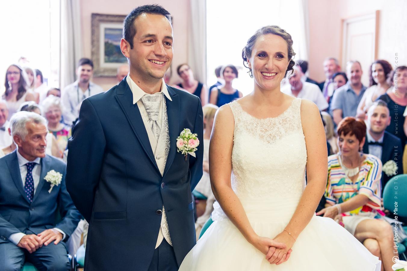 mariage-cj-vaugrenier-loeilderrierelemiroir-028
