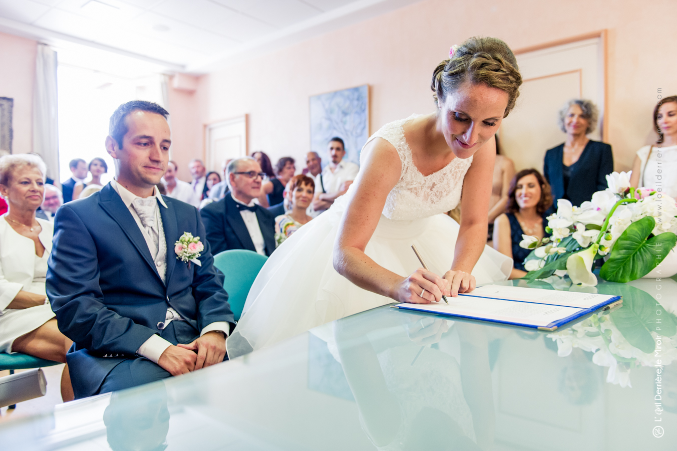 mariage-cj-vaugrenier-loeilderrierelemiroir-031