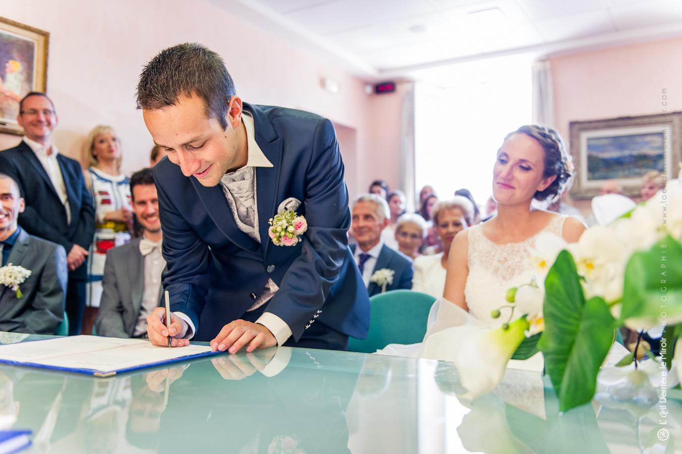 mariage-cj-vaugrenier-loeilderrierelemiroir-032