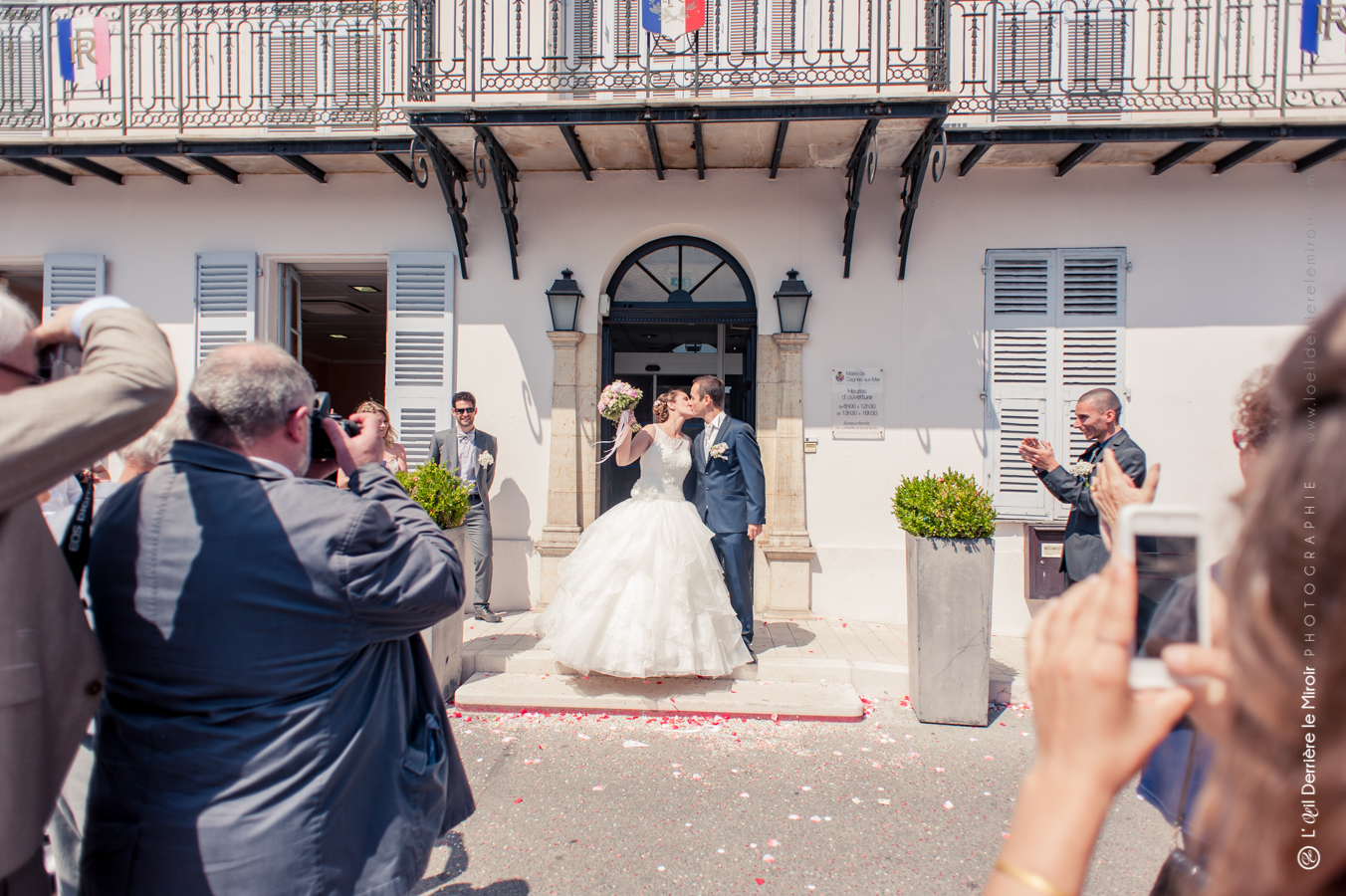mariage-cj-vaugrenier-loeilderrierelemiroir-033