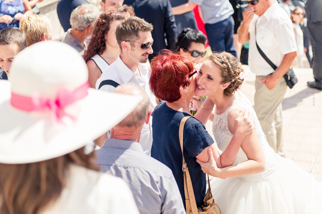 mariage-cj-vaugrenier-loeilderrierelemiroir-035